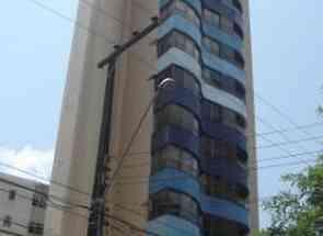 Apartamento, 3 Quartos, 2 Vagas, 3 Suites em Graças, Recife, PE valor de R$ 900.000,00 no Lugar Certo
