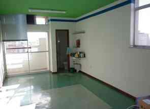 Sala em Avenida Francisco Sá, Gutierrez, Belo Horizonte, MG valor de R$ 158.000,00 no Lugar Certo