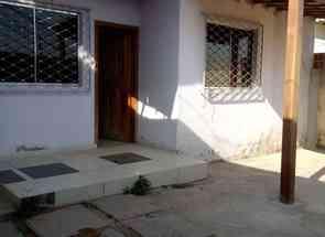 Casa, 2 Quartos, 2 Vagas em Centro, Sao Jose da Lapa, MG valor de R$ 140.000,00 no Lugar Certo