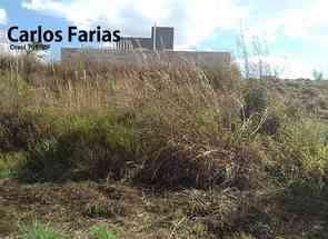 Lote em Condomínio Morada de Deus, Setor Habitacional Jardim Botânico, Lago Sul, DF valor de R$ 300.000,00 no Lugar Certo