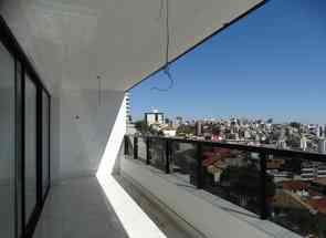 Apartamento, 4 Quartos, 4 Vagas, 4 Suites em Santa Lúcia, Belo Horizonte, MG valor de R$ 1.680.000,00 no Lugar Certo