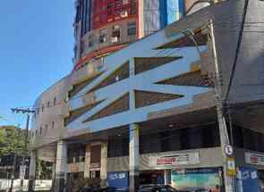 Sala para alugar em Santa Efigênia, Belo Horizonte, MG valor de R$ 700,00 no Lugar Certo