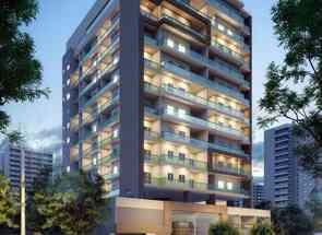 Apartamento, 2 Quartos, 1 Vaga em Praia de Itaparica, Vila Velha, ES valor de R$ 350.000,00 no Lugar Certo