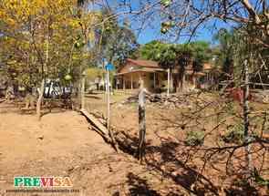 Sítio, 2 Quartos em Rua Itaguara, Zona Rural, Itaguara, MG valor de R$ 230.000,00 no Lugar Certo