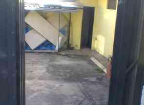 Casa, 2 Quartos, 1 Vaga em Rua Suzana Maria, Jardim Paquetá, Belo Horizonte, MG valor de R$ 800.000,00 no Lugar Certo