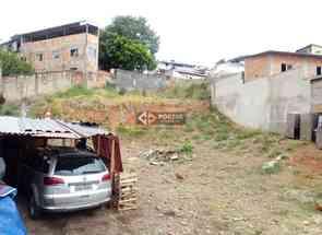 Lote em Manacás, Belo Horizonte, MG valor de R$ 350.000,00 no Lugar Certo