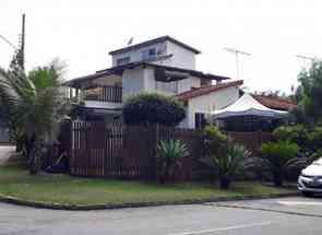 Casa em Condomínio, 4 Quartos, 2 Vagas, 1 Suite em Rua Dona Firmina, Sítios de Recreio Ipê, Goiânia, GO valor de R$ 690.000,00 no Lugar Certo