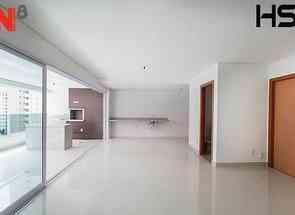 Apartamento, 3 Quartos, 2 Vagas, 3 Suites em Rua Natal, Alto da Glória, Goiânia, GO valor de R$ 936.000,00 no Lugar Certo