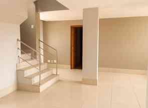 Cobertura, 3 Quartos, 4 Vagas, 3 Suites em Rua Nicarágua, Sion, Belo Horizonte, MG valor de R$ 1.450.000,00 no Lugar Certo