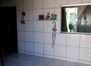 Casa, 2 Quartos, 2 Vagas em Residencial Goiânia Viva, Goiânia, GO valor de R$ 170.000,00 no Lugar Certo