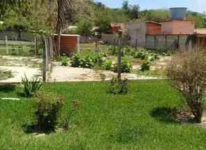 Sítio, 3 Quartos, 7 Vagas, 2 Suites em Cidade Jardim, Esmeraldas, MG valor de R$ 450.000,00 no Lugar Certo
