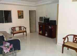 Casa, 3 Quartos, 2 Vagas, 1 Suite em Itapoã I, Paranoá, DF valor de R$ 200.000,00 no Lugar Certo