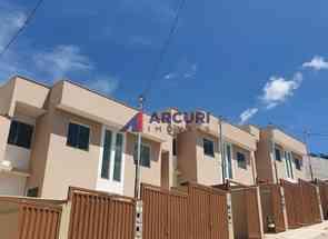 Apartamento, 3 Quartos, 1 Vaga em Eldorado (parque Durval de Barros), Ibirité, MG valor de R$ 170.000,00 no Lugar Certo