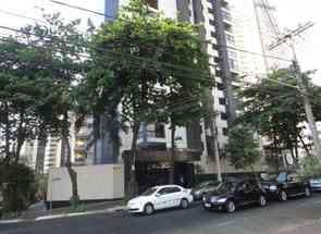 Apartamento, 3 Quartos, 2 Vagas, 3 Suites em Setor Oeste, Goiânia, GO valor de R$ 1.100.000,00 no Lugar Certo