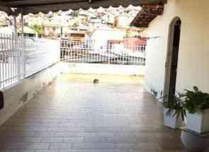 Cobertura, 4 Quartos, 1 Vaga, 1 Suite em Renascença, Belo Horizonte, MG valor de R$ 380.000,00 no Lugar Certo