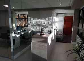Sala em Sds, Asa Sul, Brasília/Plano Piloto, DF valor de R$ 420.000,00 no Lugar Certo