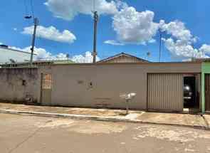 Casa, 3 Quartos, 3 Vagas em Residencial Recanto do Bosque, Goiânia, GO valor de R$ 250.000,00 no Lugar Certo