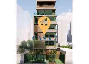 Apartamento, 2 Quartos, 1 Suite em Rua Assunção, Sion, Belo Horizonte, MG valor de R$ 748.471,00 no Lugar Certo