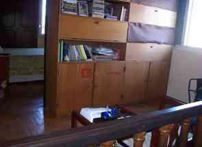 Casa, 4 Quartos em Rua Quartzo, Santa Teresa, Belo Horizonte, MG valor de R$ 800.000,00 no Lugar Certo