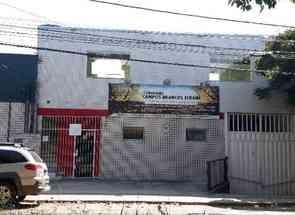Galpão, 1 Quarto para alugar em Camargos, Belo Horizonte, MG valor de R$ 3.400,00 no Lugar Certo