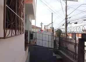 Casa, 3 Quartos, 2 Vagas em Rua dos Jesuítas, Bandeirantes, Contagem, MG valor de R$ 450.000,00 no Lugar Certo