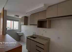 Apartamento, 2 Quartos, 1 Vaga, 2 Suites em Rua T 58, Setor Bueno, Goiânia, GO valor de R$ 465.000,00 no Lugar Certo