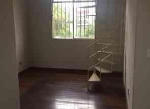 Cobertura, 3 Quartos para alugar em Rua Costa Senna, Padre Eustáquio, Belo Horizonte, MG valor de R$ 1.200,00 no Lugar Certo