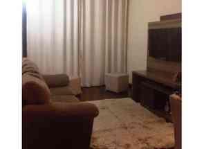 Apartamento, 2 Quartos, 1 Vaga em São Francisco, Belo Horizonte, MG valor de R$ 185.000,00 no Lugar Certo