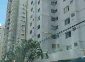 Apartamento, 4 Quartos, 1 Vaga, 1 Suite em Rua T 65, Setor Bueno, Goiânia, GO valor de R$ 360.000,00 no Lugar Certo
