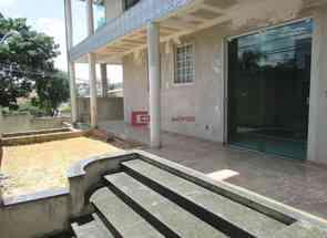 Casa, 6 Quartos, 10 Vagas, 1 Suite em Rua do Carmelo, Santa Branca, Belo Horizonte, MG valor de R$ 810.000,00 no Lugar Certo
