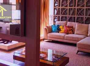 Cobertura, 3 Quartos, 2 Vagas, 2 Suites em R. da Amoreira, Itapoã, Vila Velha, ES valor de R$ 1.150.000,00 no Lugar Certo