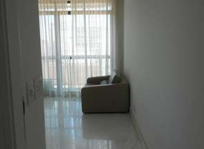 Apartamento, 2 Quartos, 1 Vaga, 1 Suite para alugar em Rua Levindo Lopes, Funcionários, Belo Horizonte, MG valor de R$ 4.500,00 no Lugar Certo