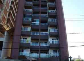 Apartamento, 3 Quartos, 2 Vagas, 1 Suite em Itaparica, Vila Velha, ES valor de R$ 630.000,00 no Lugar Certo