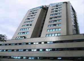 Conjunto de Salas, 1 Vaga para alugar em Funcionários, Belo Horizonte, MG valor de R$ 1.650,00 no Lugar Certo