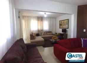 Casa, 3 Quartos, 2 Vagas, 1 Suite em Rua 501 Com Rua 516, Jardim Monte Serrat, Aparecida de Goiânia, GO valor de R$ 400.000,00 no Lugar Certo