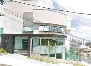 Sala em Rua Aspásia de Miranda Mourão, Buritis, Belo Horizonte, MG valor de R$ 187.915,00 no Lugar Certo