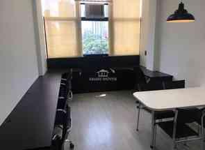 Sala em Rua São Paulo, Lourdes, Belo Horizonte, MG valor de R$ 128.000,00 no Lugar Certo