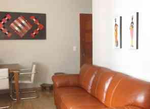 Apartamento, 3 Quartos, 1 Vaga, 1 Suite em Rua Alvaro Mata, Nova Cachoeirinha, Belo Horizonte, MG valor de R$ 230.000,00 no Lugar Certo