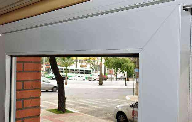 Eduardo Almeida/RA Studio