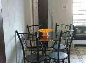 Casa, 2 Quartos, 1 Suite em Madre Gertrudes, Belo Horizonte, MG valor de R$ 110.000,00 no Lugar Certo