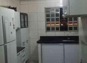 Apartamento, 1 Quarto, 1 Suite em 73017-012, Setor de Mansões de Sobradinho, Sobradinho, DF valor de R$ 85.000,00 no Lugar Certo