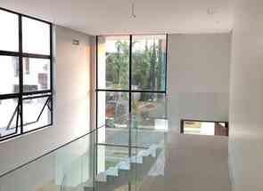 Casa em Condomínio, 4 Quartos, 3 Vagas, 4 Suites em Rua dos Eucaliptos, Jardins Valência, Goiânia, GO valor de R$ 1.750.000,00 no Lugar Certo
