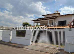 Casa, 6 Quartos, 4 Suites para alugar em Shin Qi 2 Conjunto 3, Lago Norte, Brasília/Plano Piloto, DF valor de R$ 6.900,00 no Lugar Certo