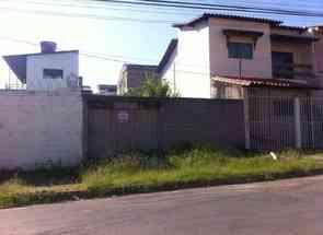 Lote em Rua Capela, Jardim Riacho das Pedras, Contagem, MG valor de R$ 290.000,00 no Lugar Certo