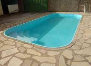 Casa, 3 Quartos, 2 Vagas, 2 Suites em Nova Colina, Sobradinho, DF valor de R$ 225.000,00 no Lugar Certo