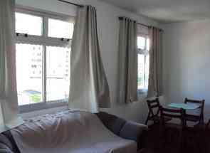 Apartamento, 3 Quartos, 1 Vaga para alugar em Rua Macao, Cidade Jardim, Belo Horizonte, MG valor de R$ 1.000,00 no Lugar Certo