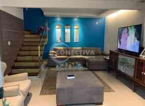 Casa em Condomínio, 2 Quartos, 2 Vagas, 2 Suites em Rua Prudente de Morais, Parque Anhanguera, Goiânia, GO valor de R$ 540.000,00 no Lugar Certo