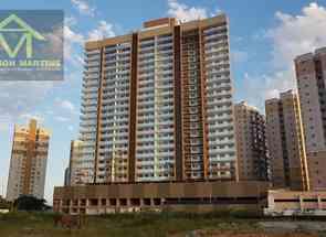 Apartamento, 2 Quartos, 2 Vagas, 1 Suite em R. Ayrton Senna da Silva, Praia de Itapoã, Vila Velha, ES valor de R$ 0,00 no Lugar Certo