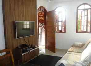 Casa, 3 Quartos, 1 Vaga, 1 Suite em Saramenha, Belo Horizonte, MG valor de R$ 340.000,00 no Lugar Certo