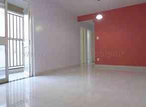Apartamento, 2 Quartos, 1 Vaga para alugar em Jardim Bela Vista, Aparecida de Goiânia, GO valor de R$ 550,00 no Lugar Certo